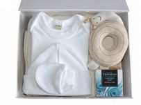 Drip Drip Drop Neutral Baby Gift Box